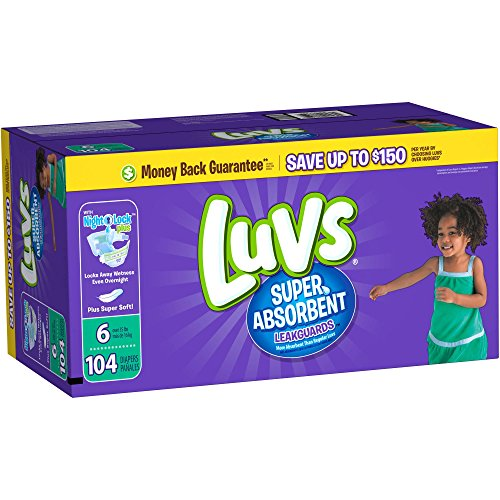 luvs-super-absorbent-leakguards-diapers-size-6-104-count