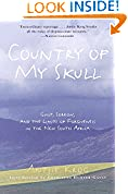 #10: Country of My Skull: Guilt, Sorrow, and the Limits of Forgiveness in the New South Africa