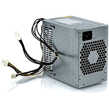 Amazon com: HP 8200 6200 6000 8000 MT Pro 320W Power Supply