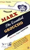 GROUCHO, THE BEST OF, by Kanfer S. (A)