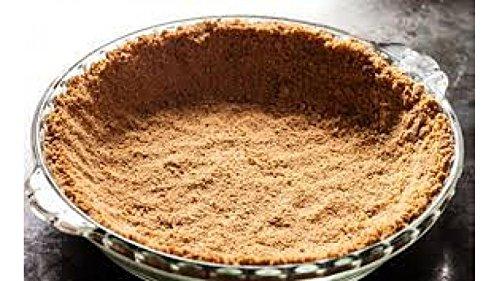 - Simple! Gluten Free Graham Cracker Crust Mix