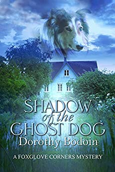 Download for free Shadow of the Ghost Dog