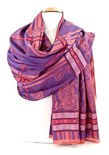 Etnies  ETNIES Myra Purple White taille 37,  Ballerine donna Viola purple 37
