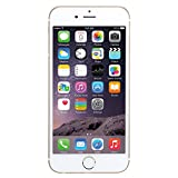 Apple iPhone 6 Plus a1522 128GB LTE GSM Unlocked (Renewed)
