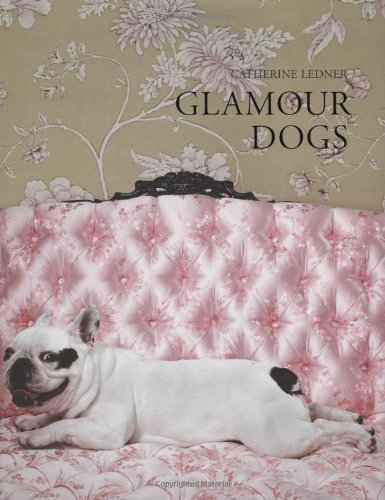 Glamour Dogs