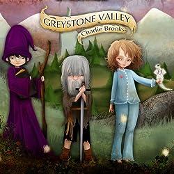 Greystone Valley