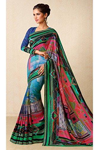 Hochzeit Sari Tragen Da Saris Traditional Party Indischer Multi Sarees Traditionelle Facioun Women Partei Facioun Saree Designer Da Mehr r Indian 180 Frauen Wedding F Wear For 180 Designer g6UnBPqn
