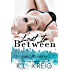 Lost In Between (Finding Me Duet Book 1)
