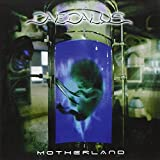Motherland by DAEDALUS (2011-05-10)