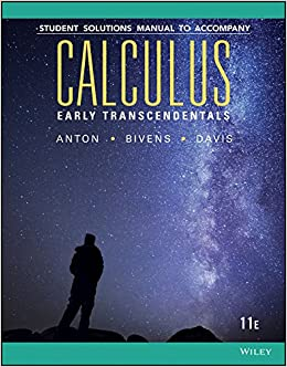 calculus early transcend ll w access