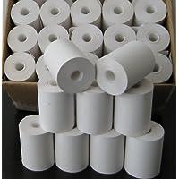 2-1/4 x 85 THERMAL PoS Receipt Paper - 400 NEW Rolls
