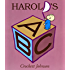 Harold's ABC (Purple Crayon Book)