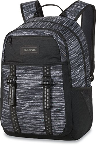 Dakine Hadley Backpack, One Size/26 L, Lizzie