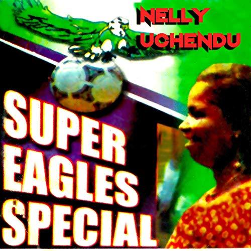 11 phenomenal women who changed nigerian music forever – woman. Ng.