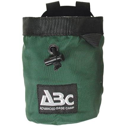 ABC Black Hole Chalk Bag, Assorted Colors