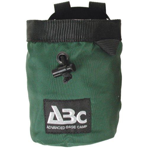 ABC Black Hole Chalk Bag, Assorted Colors Black Hole Chalk Bag