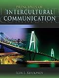 Principles of Intercultural Communication 9780205358649