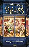La pâtisserie Bliss, tome 1 par Littlewood