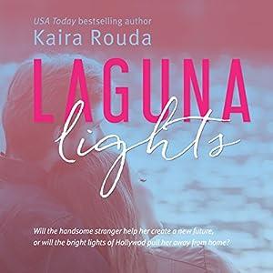 Laguna Lights Audiobook