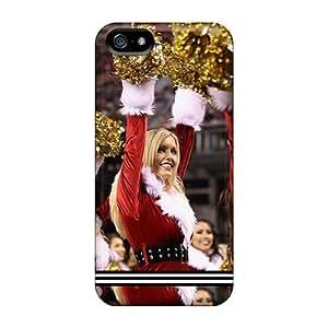 Grace's Favor Premium Protective Hard For SamSung Galaxy S3 Phone Case Cover - Nice Design - Light Spirit