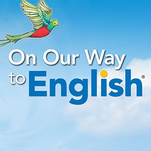 Download On Our Way to English: Writing Resource Guide Grade 4 pdf epub