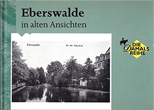 Strichmädchen aus Eberswalde