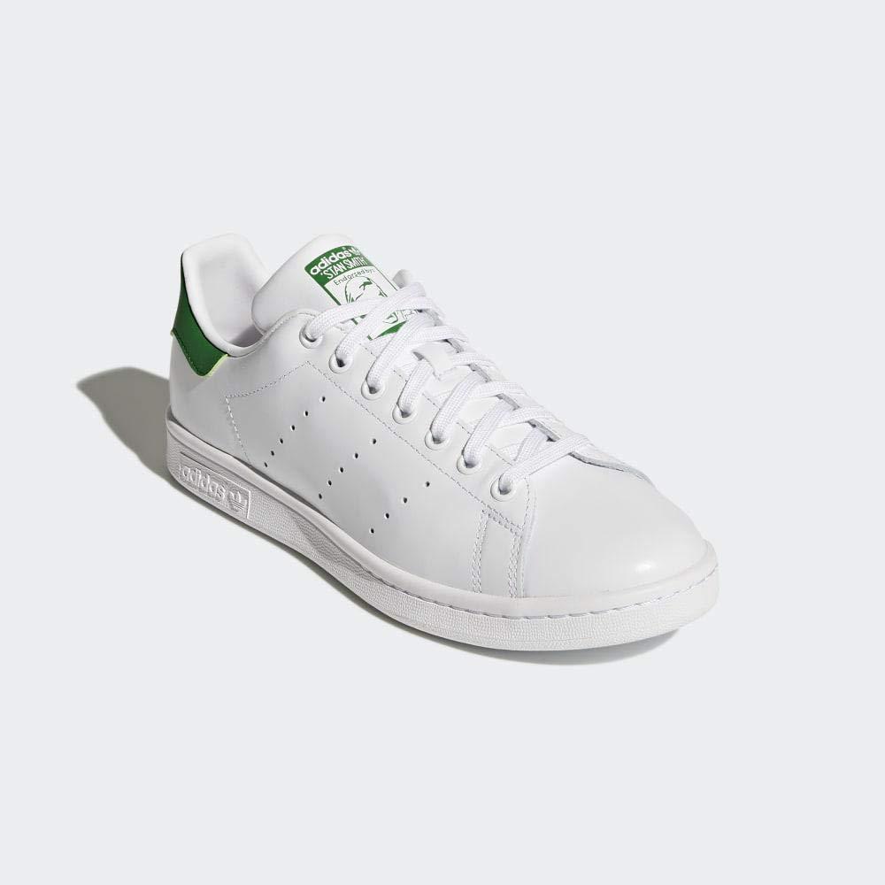 0d4827d3a adidas Originals Stan Smith Sneaker For Women: Amazon.ae: big-shop