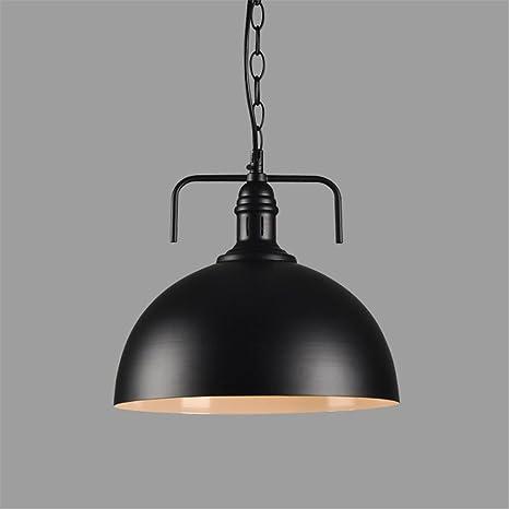 Miembro Luz Sombra Creativo de Loft hierro techo El interior K5l3uF1cTJ