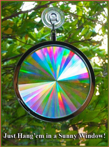 The 8 best suncatchers