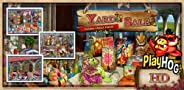 Yard Sale - Hidden Object Game [Download]