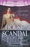 House of Scandal, Jeanne Savery, 1419958283