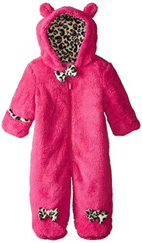 Fleece For Pram - 3
