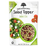 naturSource Salad Topper Smart Life; Just add lettuce and dressing