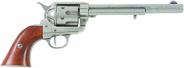 Top 10 Malcom Reynolds Pistol Replica