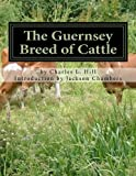 The Guernsey Breed of Cattle