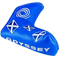 ODYSSEY 2015 Funky Golf Putter Head Cover