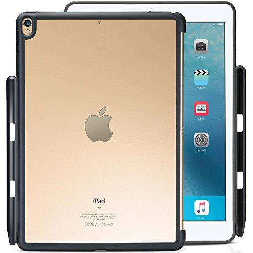 ProCase iPad Air 10.5