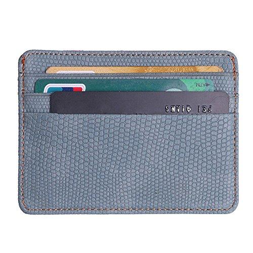 Bank Mini Bag Lizard Purse Card Bag Bag Card Certificate Bags Bags Pattern Gray Zycshang Messenger Small Coin Fashion Body Bag Cross Package Card Sale Shouder Casual Bank Package Pattern Lichee g74q8