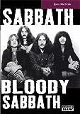 SABBATH BLOODY SABBATH La saga de Black Sabbath