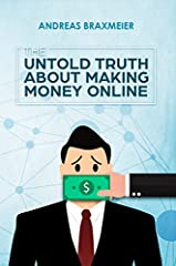 Whether you're looking to make some fast cash, or you're after long-term, more sustainable income-producing results, there are certainly ways you can make money online today. The truth is that making money online isn't as difficult as most ma...