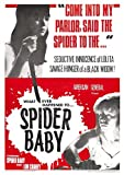 Spider Baby or, The Maddest Story Ever Told 11 x 17 Movie Poster - Style A