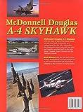 McDonnell Douglas A-4 Skyhawk (Crowood Aviation)
