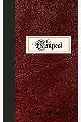 William Shakespeare's The Tempest Paperback