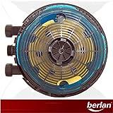 Berlan-UV-C-Druckfilter-BDF10000-UVC