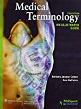 Medical Terminology : Text Plus PrepU Package, Lippincott Williams & Wilkins Staff and Cohen, Barbara J., 1469841029