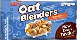 Malt-O-Meal Oat Blenders with Honey & Almonds Cereal 36 oz