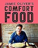 Jamie's Comfort Food, Jamie Oliver, 0062305611