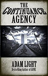The Continuance Agency