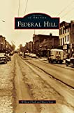 img - for Federal Hill book / textbook / text book