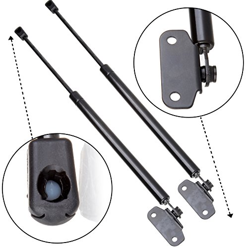 scitoo-2-pcs-front-hood-gas-lift-supports-struts-gas-springs-gas-props-for-acura-rl-1996-2004